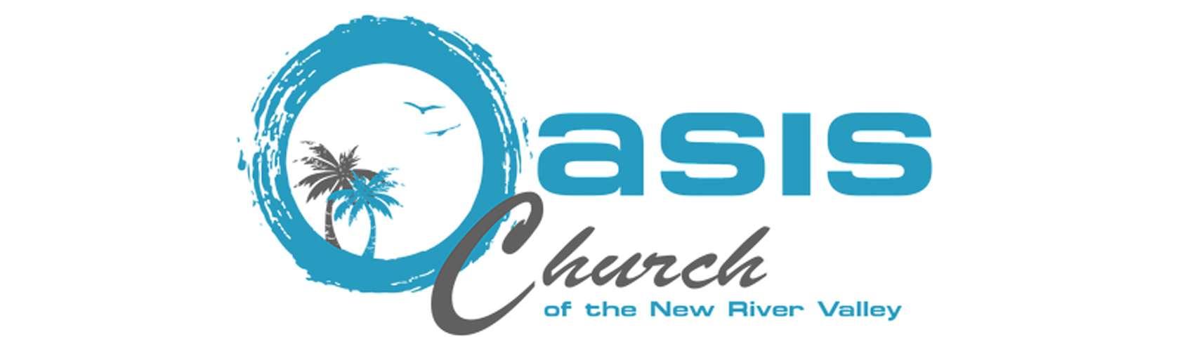 Oasis Church, Radford, VA