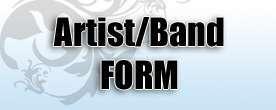 Artists / Bands