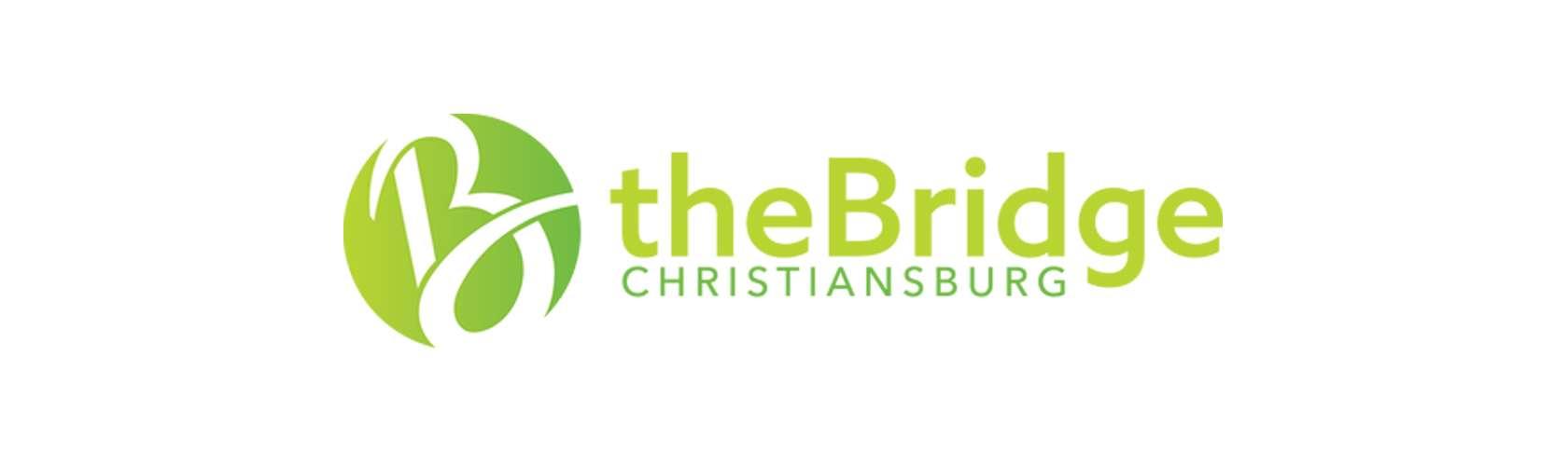 thebridge-church-christiansburg