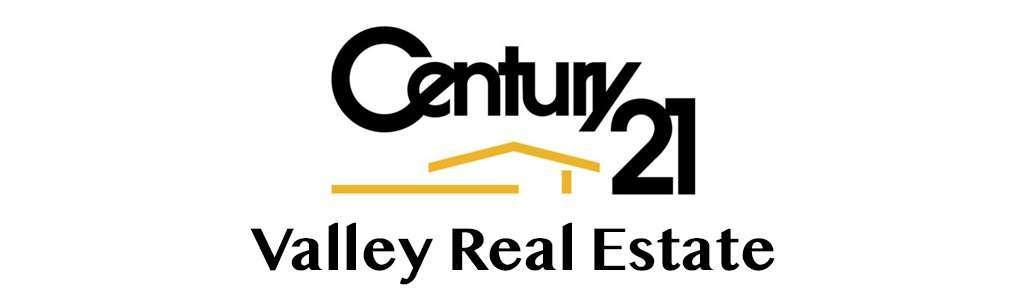 century-21-valley-real-estate