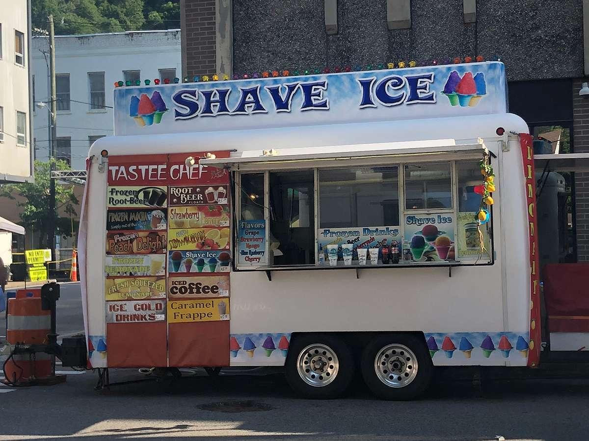 tastee-chef-food-truck