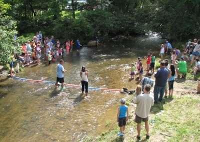 rubber-duck-race-replenish-festival-2017