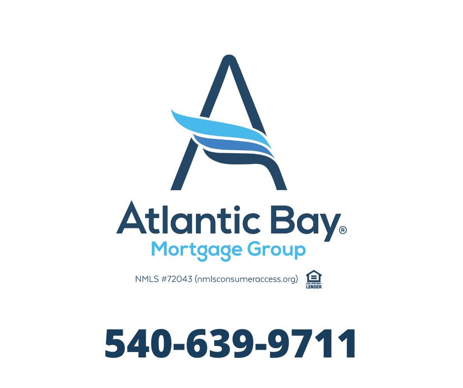 atlantic-bay-mortgage
