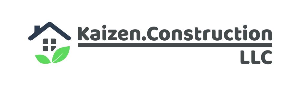 kaizen-construction-sponsor