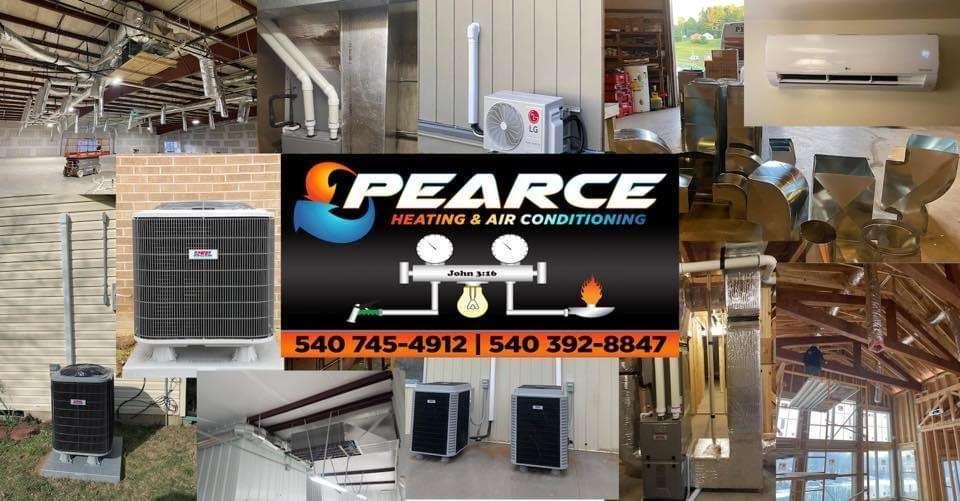 pearce-heating-and-air-floyd-virginia