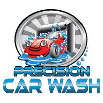 precision-car-wash-pearisburg
