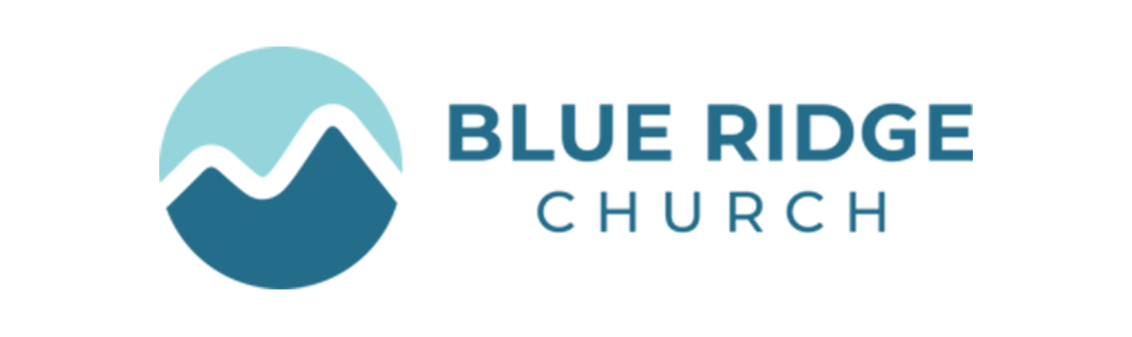 blue-ridge-church-christiansburg-va
