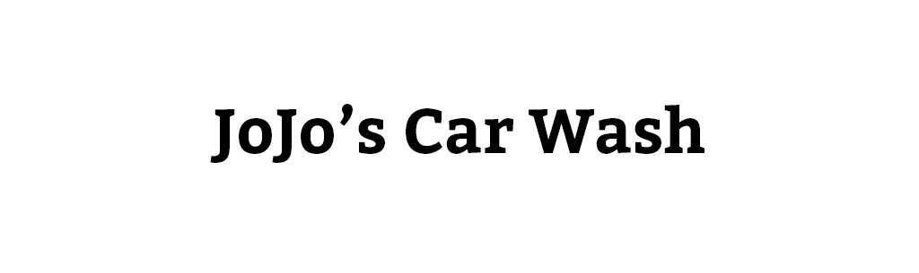 jojos-car-wash