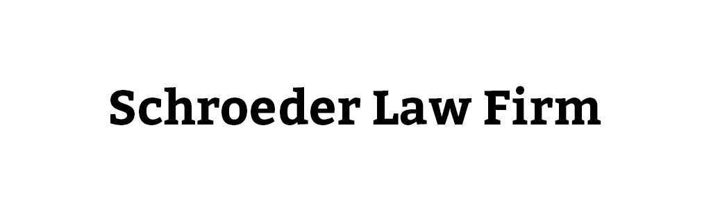 schroeder-law-firm