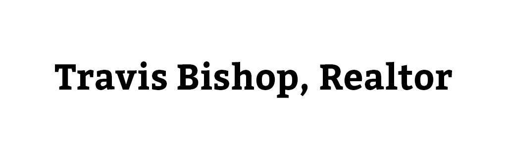 travis-bishop-realtor