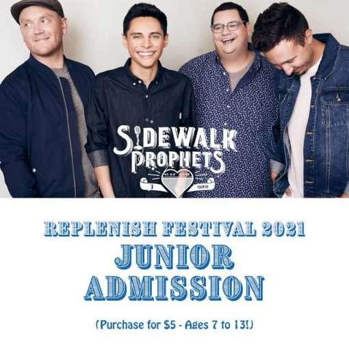 replenish-festival-junior-admission