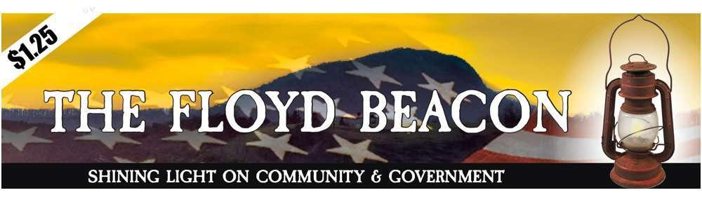 the-floyd-beacon
