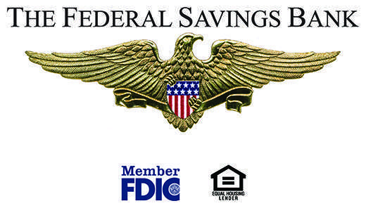 the-federal-savings-bank