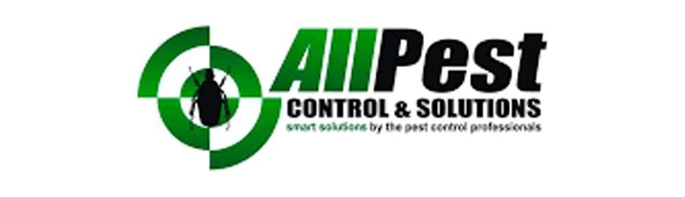 all-pest-control-christiansburg