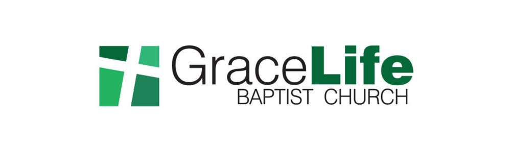 gracelife-baptist-church