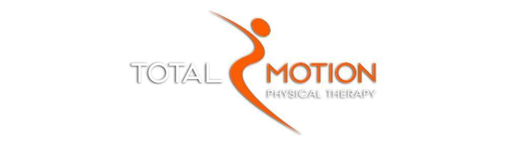 total-motion-physical-therapy