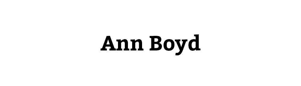 ann-boyd-sponsor