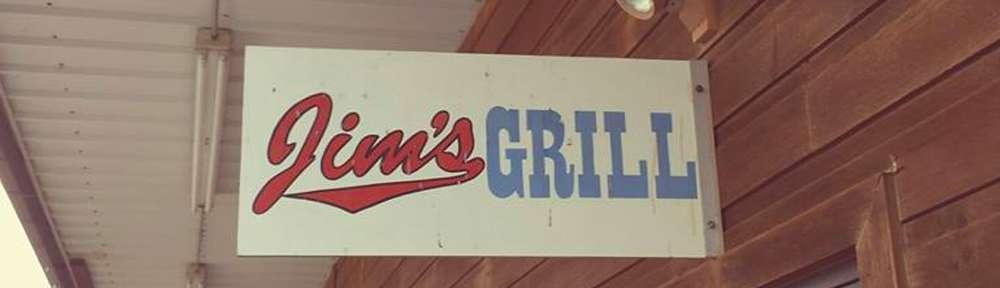 jims-grill