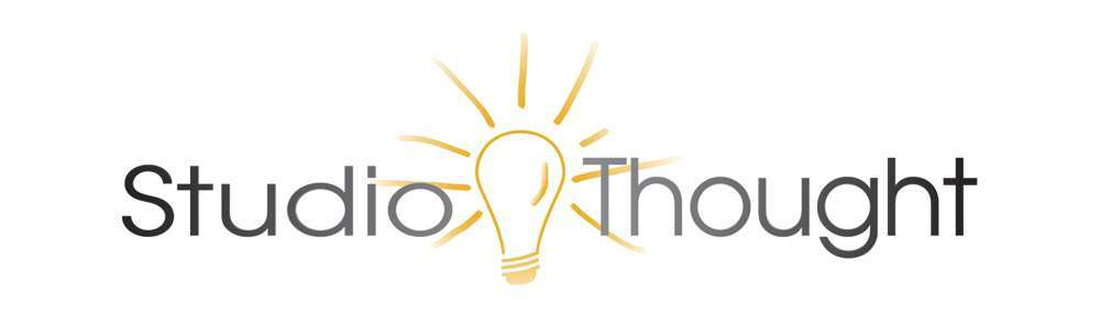 studiothought-marketing-and-design